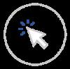 iconos-lt_facil-acceso