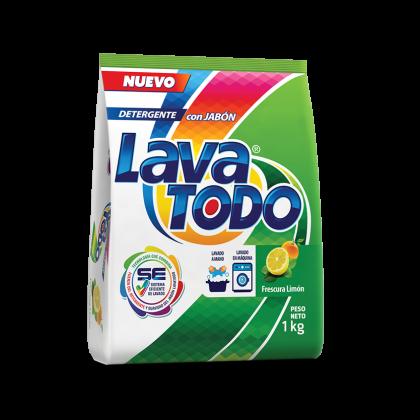 detergente-limpon