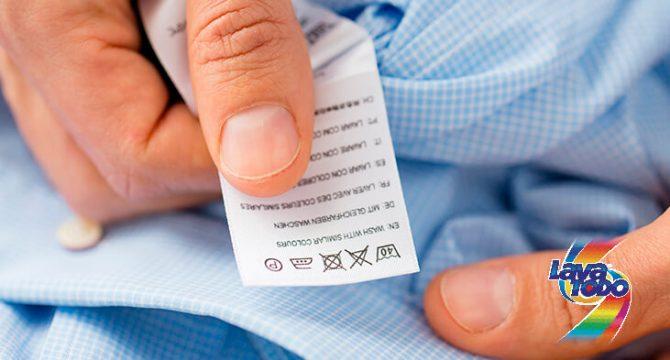 Lava tu ropa delicada a mano sin perder tiempo | Lavatodo