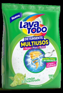 Lavatodo_Detergente_1000_gr_2020_Limon_medium